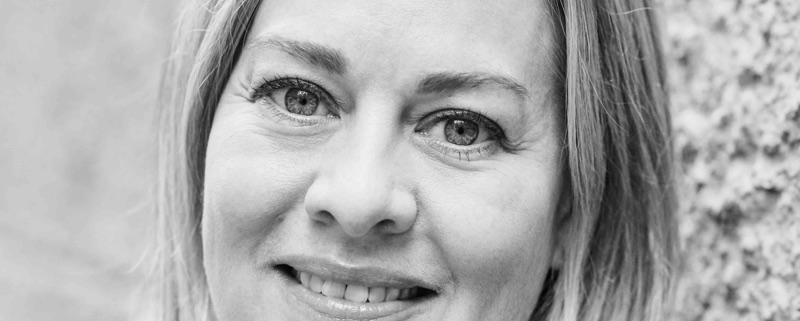 Videokursus - underviser Susan Stølsvig Skovmand