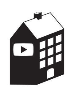 Skolen på youtube