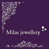 Milas Jewellery